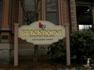 brick-point